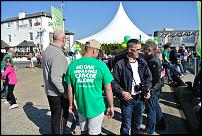 Click image for larger version  Name:DSC_4017.jpg Views:105 Size:162.3 KB ID:108175