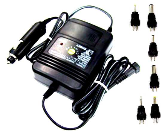 Click image for larger version  Name:12 volt converter 2 to 9 volt dc DC292.jpg Views:87 Size:21.4 KB ID:108211