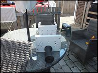 Click image for larger version  Name:keel rollers  & aux outboard 002.jpg Views:104 Size:171.9 KB ID:108213