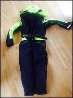 Click image for larger version  Name:mullion suit.jpg Views:276 Size:80.4 KB ID:108307