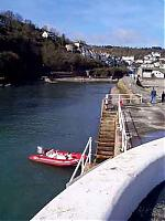 Click image for larger version  Name:Zodiac in Looe.JPG Views:353 Size:17.0 KB ID:10855