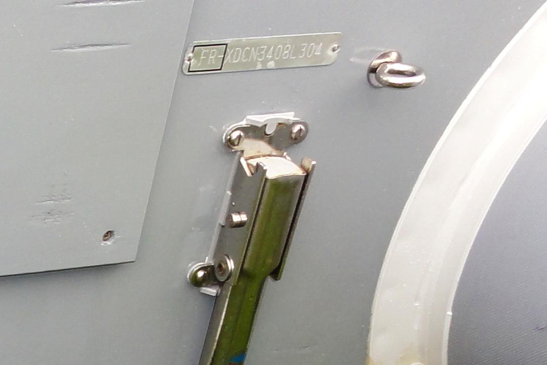 Click image for larger version  Name:Trem bracket.jpg Views:95 Size:225.7 KB ID:108558