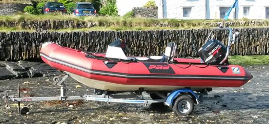 Click image for larger version  Name:Boscastle.JPG Views:47 Size:99.1 KB ID:108578