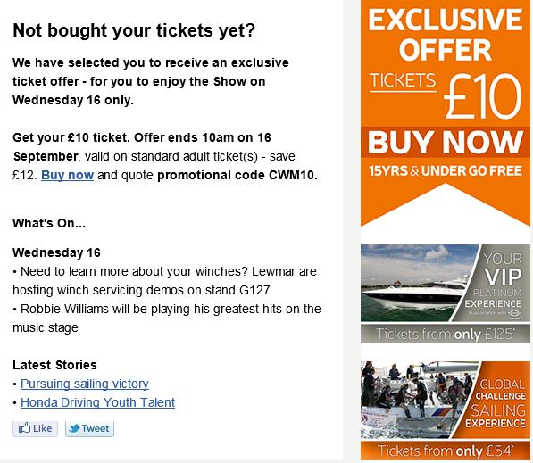 Click image for larger version  Name:ticket.JPG Views:87 Size:75.5 KB ID:108682