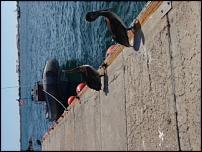 Click image for larger version  Name:willard at gas dock.JPG Views:130 Size:43.5 KB ID:108686