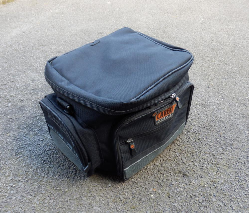 Click image for larger version  Name:Tailpack1.jpg Views:83 Size:151.4 KB ID:108750