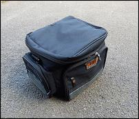 Click image for larger version  Name:Tailpack1.jpg Views:92 Size:151.4 KB ID:108750