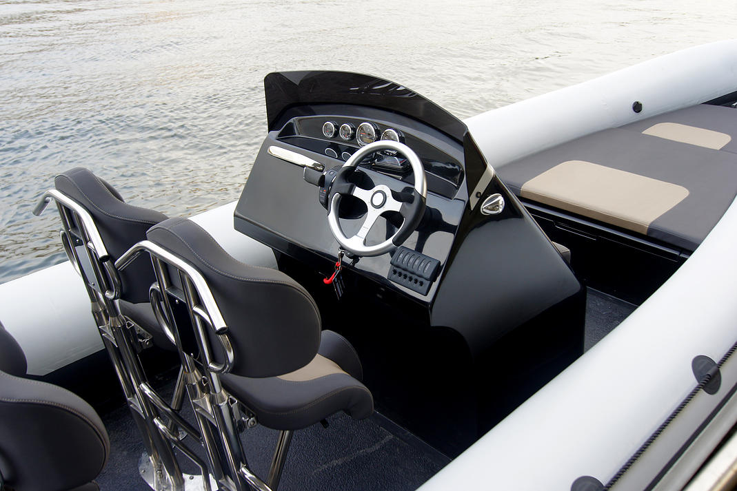 Click image for larger version  Name:Osprey seasport1.jpg Views:79 Size:152.1 KB ID:109110