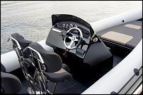 Click image for larger version  Name:Osprey seasport1.jpg Views:100 Size:152.1 KB ID:109110