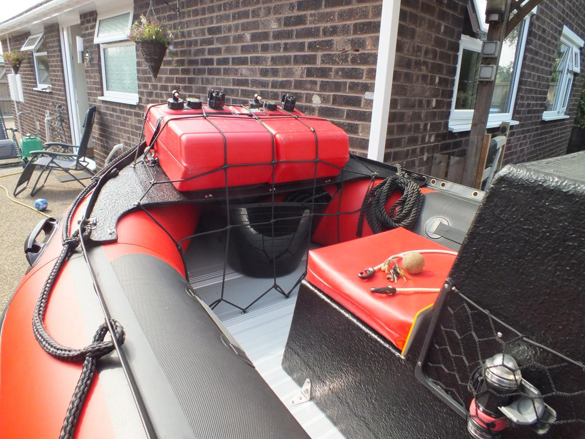 Click image for larger version  Name:new boat 005.jpg Views:212 Size:199.1 KB ID:109140
