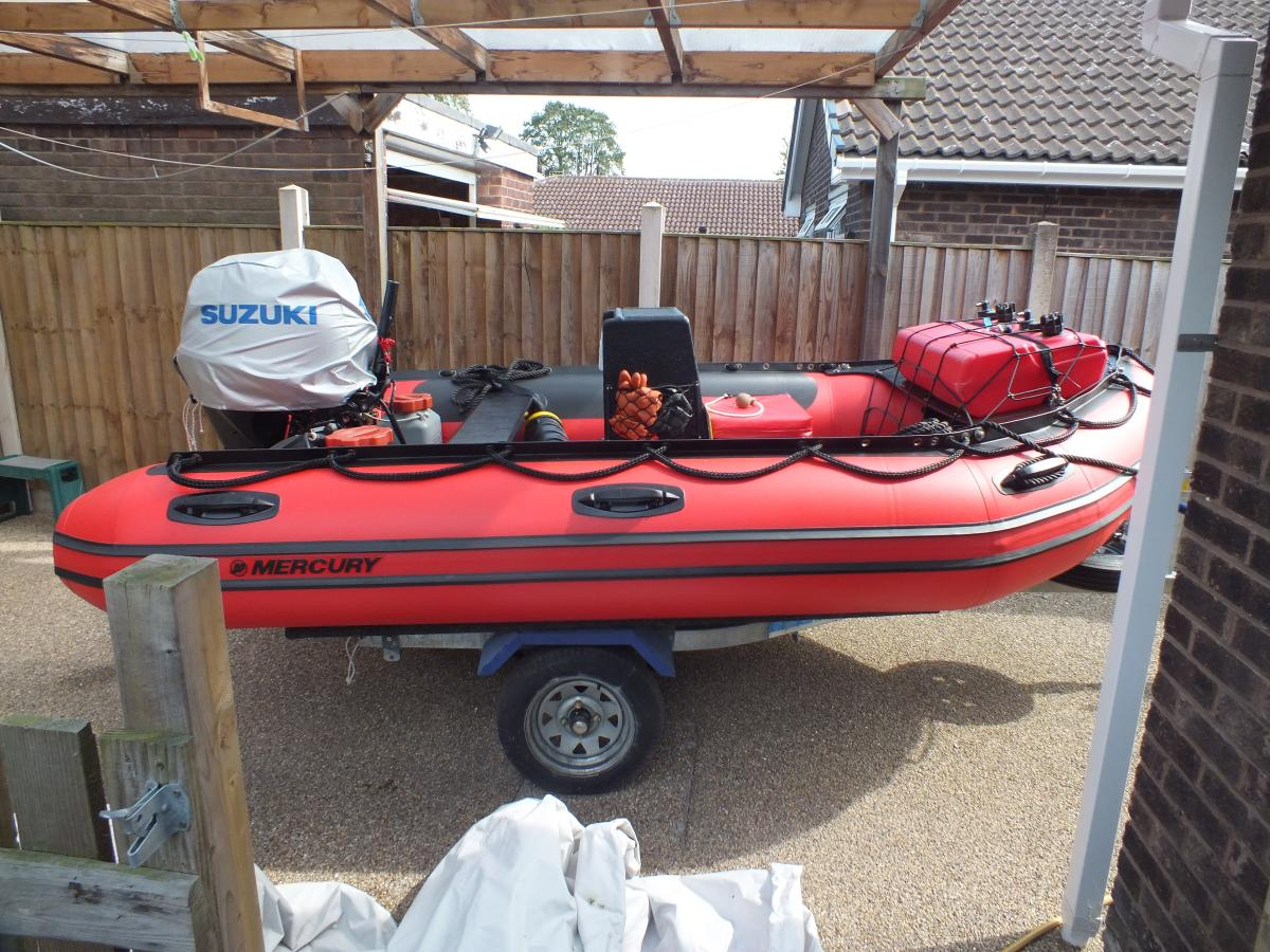 Click image for larger version  Name:new boat 001.jpg Views:175 Size:196.0 KB ID:109141