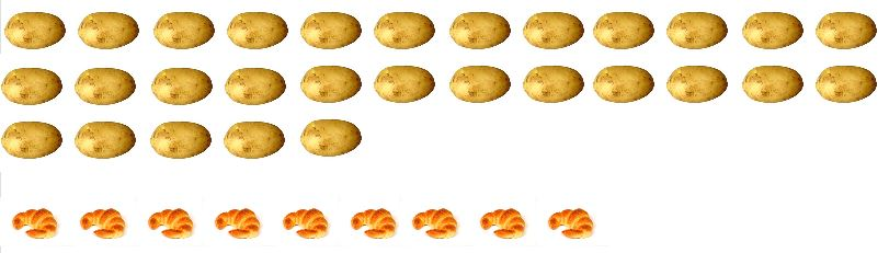 Click image for larger version  Name:Spuds.JPG Views:54 Size:39.2 KB ID:109173