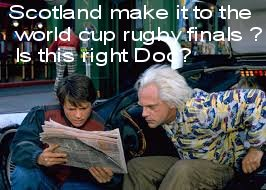 Click image for larger version  Name:rugby.jpg Views:55 Size:21.0 KB ID:109355