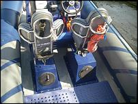 Click image for larger version  Name:pics of all aspects of the boat 041.jpg Views:85 Size:144.9 KB ID:109457