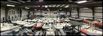 Click image for larger version  Name:Boat Showroom Panoramic.jpg Views:324 Size:103.4 KB ID:109502