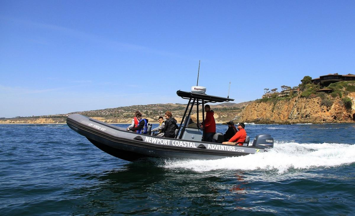Click image for larger version  Name:boat2.jpg Views:185 Size:127.1 KB ID:109601