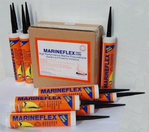 Click image for larger version  Name:Marine Flex 10.jpg Views:55 Size:20.3 KB ID:109914