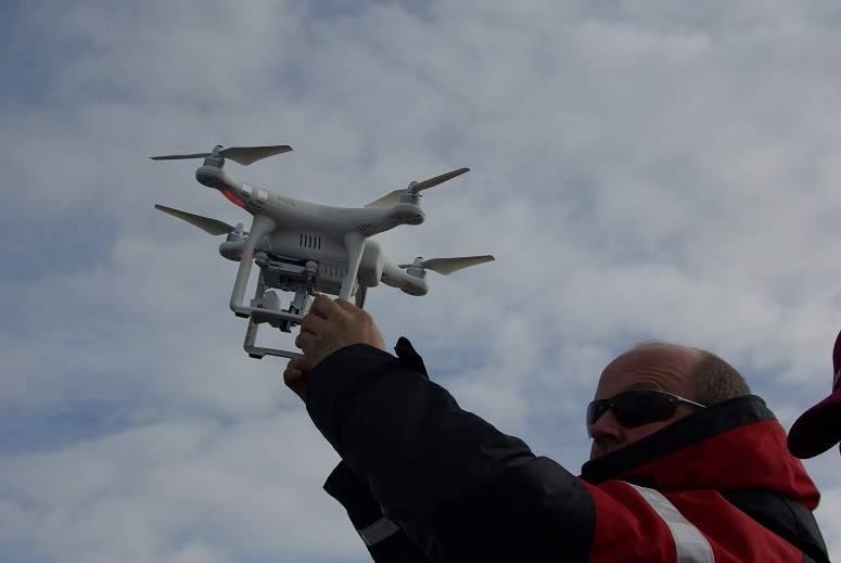 Click image for larger version  Name:Drone.jpg Views:167 Size:107.8 KB ID:109986