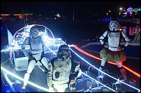 Click image for larger version  Name:Storm Troopers.jpg Views:141 Size:133.0 KB ID:110041