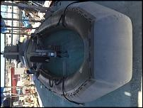 Click image for larger version  Name:USS Comstock 7 M.jpg Views:108 Size:40.6 KB ID:110080