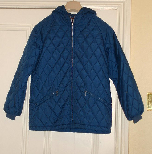 Click image for larger version  Name:Quilted anorak.jpg Views:57 Size:107.6 KB ID:110091