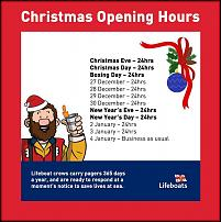 Click image for larger version  Name:RNLI.jpg Views:401 Size:87.3 KB ID:110124