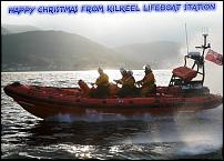 Click image for larger version  Name:RNLI 1.jpg Views:286 Size:90.3 KB ID:110125