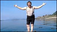 Click image for larger version  Name:rab c.jpg Views:88 Size:6.5 KB ID:110145
