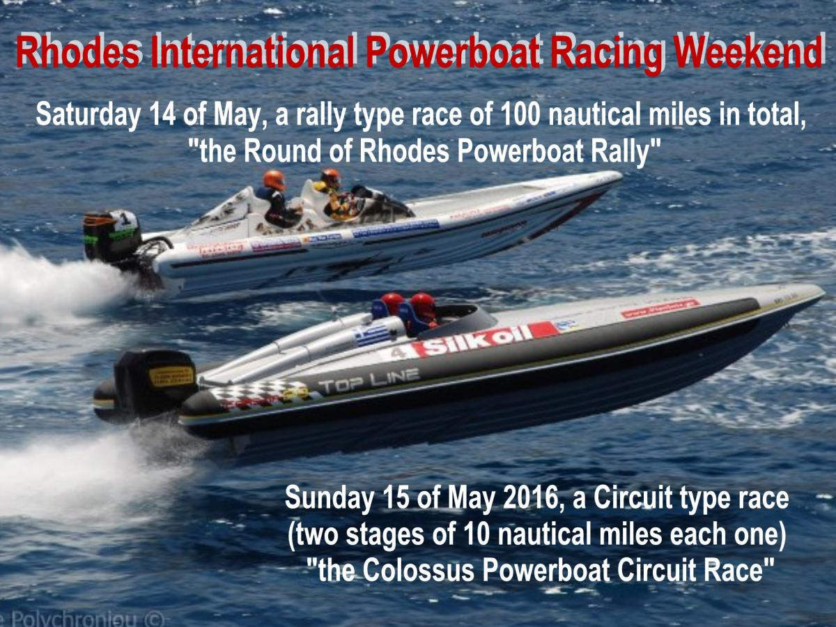 Click image for larger version  Name:Rhodes Race 1.jpg Views:53 Size:180.3 KB ID:110172