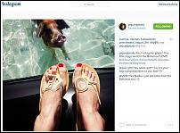 Click image for larger version  Name:harbour safaris instagram.jpg Views:133 Size:167.8 KB ID:110412