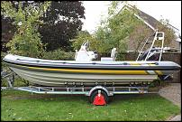 Click image for larger version  Name:Boats 003.jpg Views:172 Size:197.1 KB ID:110566