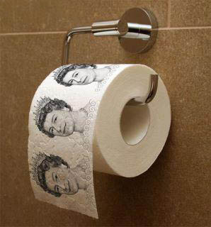Click image for larger version  Name:queen-toilet-paper_zps313a14b2.jpg Views:62 Size:40.0 KB ID:110567