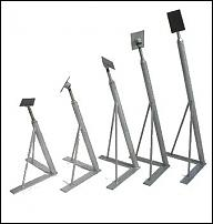 Click image for larger version  Name:boat-stands-family.jpg Views:107 Size:14.5 KB ID:110758