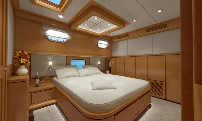 Click image for larger version  Name:Cabin.jpg Views:93 Size:57.3 KB ID:111102