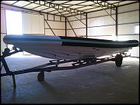 Click image for larger version  Name:m3mm0s rib R9.jpg Views:794 Size:117.1 KB ID:111115