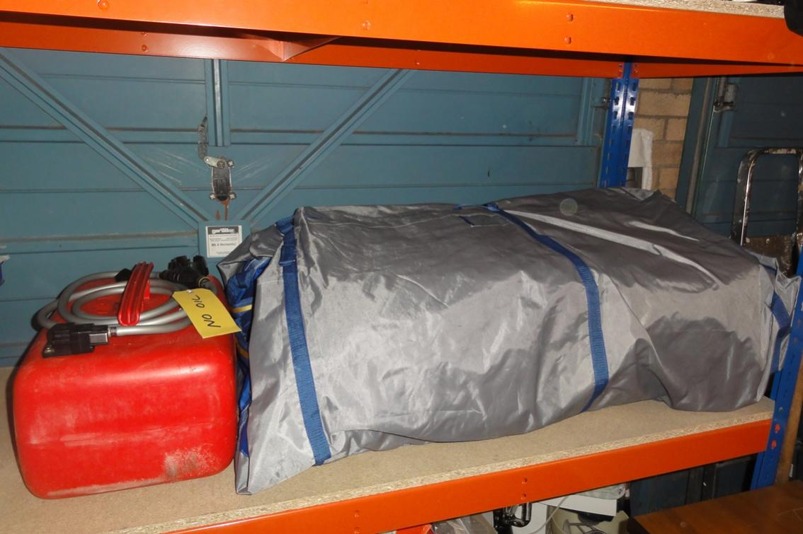 Click image for larger version  Name:Aerotec packed.jpg Views:46 Size:92.8 KB ID:111183