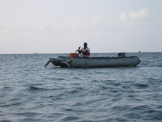 Click image for larger version  Name:Avon RIB Jamaica.JPG Views:233 Size:55.8 KB ID:11147