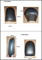 Click image for larger version  Name:seats.jpg Views:133 Size:61.4 KB ID:111650