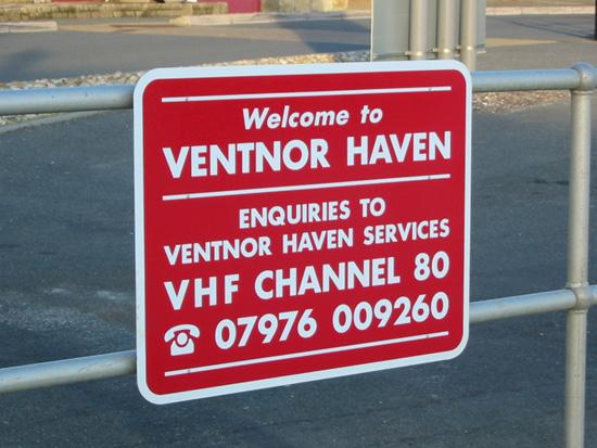 Click image for larger version  Name:Ventnor_HM.JPG Views:88 Size:107.7 KB ID:11170