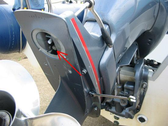 Yamaha 115 2 stroke cooling problems ribnet forums click image for larger version name 3anodeg views 475 size 348 publicscrutiny Image collections
