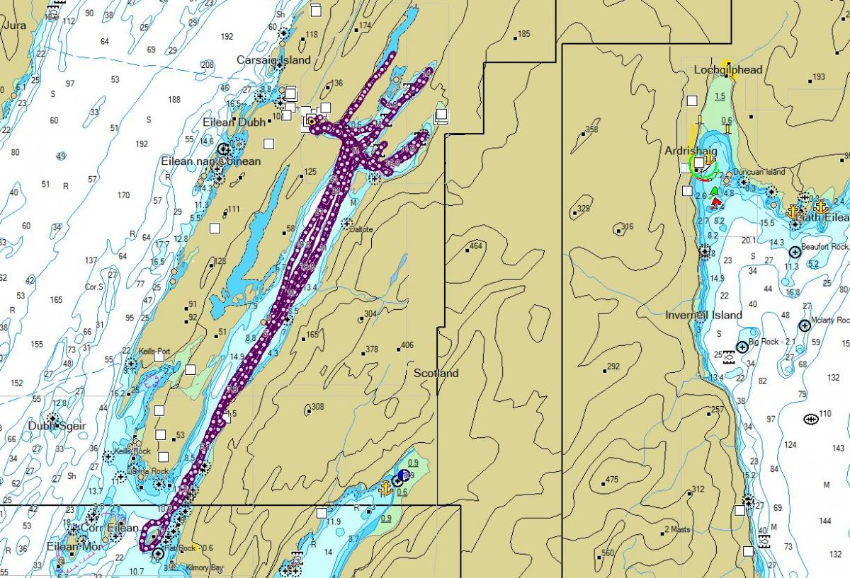 Click image for larger version  Name:Loch Sween tracks image.jpg Views:78 Size:210.2 KB ID:111941