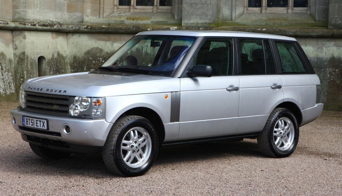 Click image for larger version  Name:Range Rover.jpg Views:111 Size:121.7 KB ID:112091