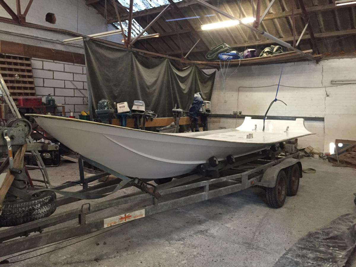Click image for larger version  Name:Hayling trailer.jpg Views:162 Size:143.4 KB ID:112146