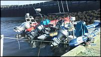 Click image for larger version  Name:fleet 2012 (F150 on srmn) stern.jpg Views:187 Size:139.0 KB ID:112298