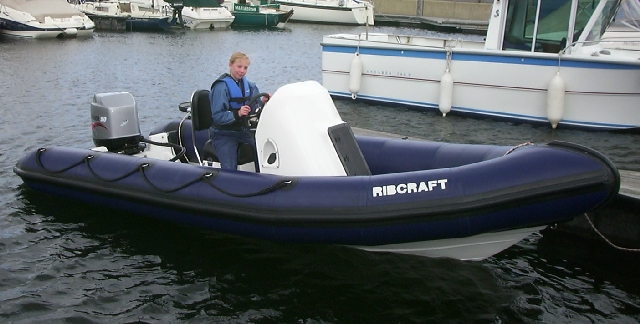 Click image for larger version  Name:ribcraft.jpg Views:282 Size:157.1 KB ID:11248