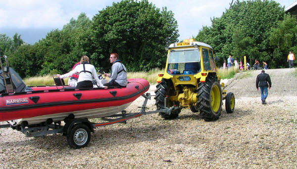 Click image for larger version  Name:humber rescue slip.jpg Views:191 Size:70.4 KB ID:11256