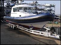 Click image for larger version  Name:Parker 900 Baltic Cabin.jpg Views:485 Size:147.0 KB ID:112678