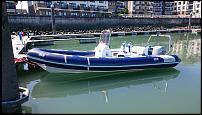 Click image for larger version  Name:moat in marina.jpg Views:143 Size:121.1 KB ID:112844