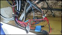 Click image for larger version  Name:wiring.jpg Views:138 Size:90.4 KB ID:112845