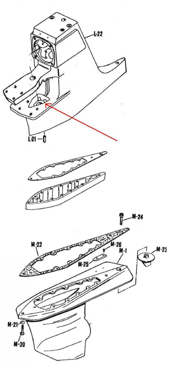 Click image for larger version  Name:TechnicalDrawing.jpg Views:84 Size:70.7 KB ID:112941